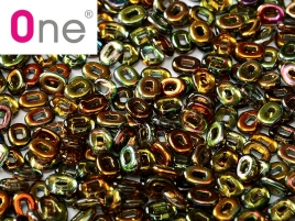 One® Bead 1,5*5 mm