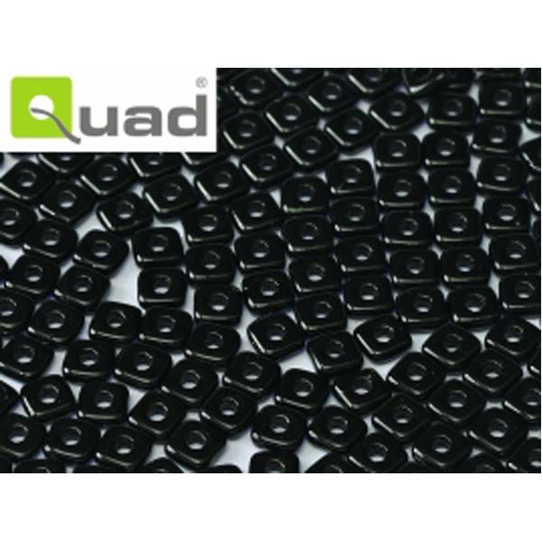 Quad® Bead 4 mm