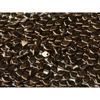 "Dragon® Scale Bead ""23980-14415"" Jet Bronze 5 gr"