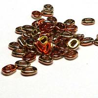 "One® Bead Jet California Gold Rush ""23980-98542"" 1,5*5 mm, 5 gr"